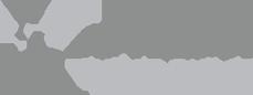 African Chrome Logo