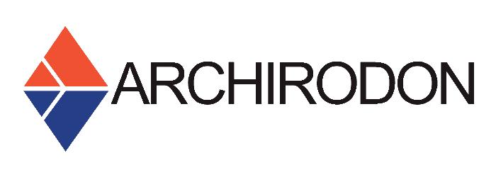 Archirodon Logo
