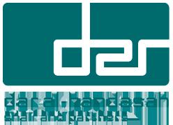 Dar AL Handasah Logo