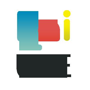 Echelon Sat Net Logo