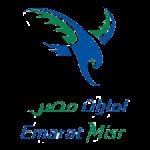 Emarat Misr Logo