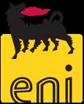 Eni.Logo