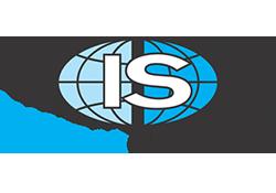 Internet Solutions Logo