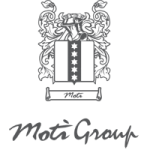 Moti Group Logo