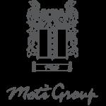 Moti Group Logo