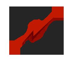 PGESCO Logo