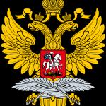 Russian MoFA Logo