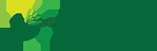 Saudi Capabilities Logo