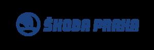 Skoda Praha Logo