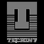 Technit Logo