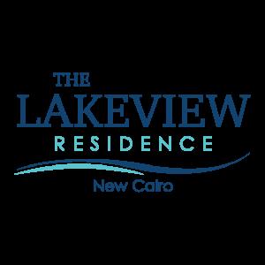 The Lake View Resort Logo