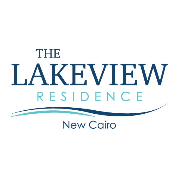 The Lake View Resort Logo