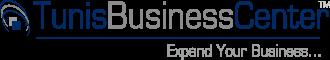 Tunis Business Center