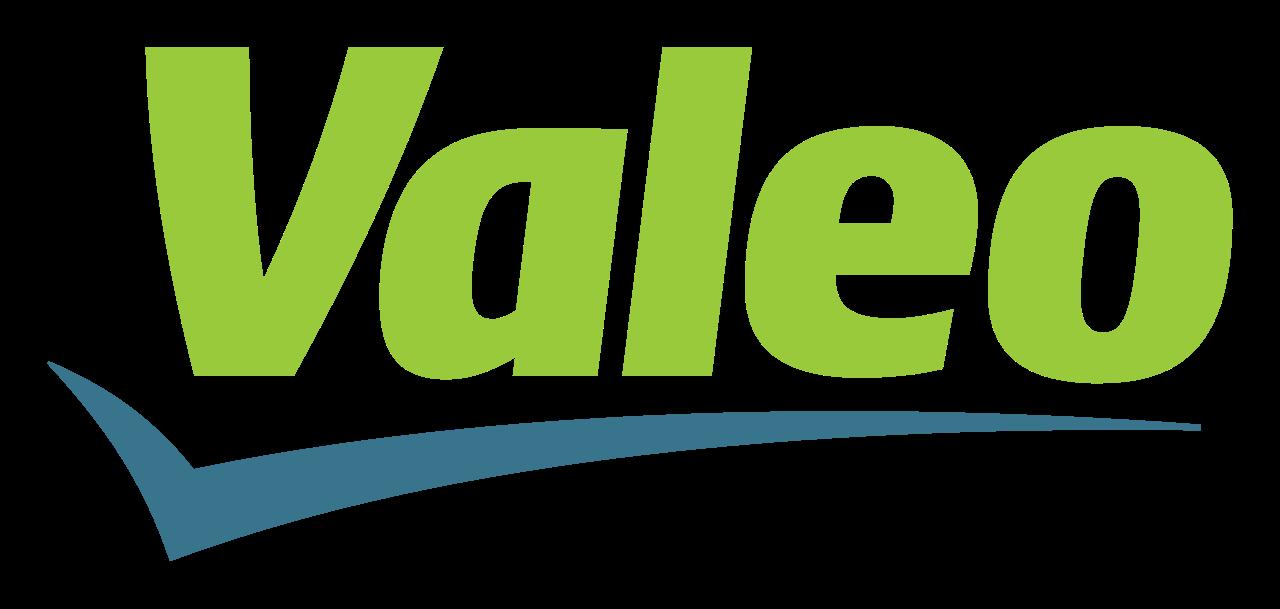 Valeo Logo
