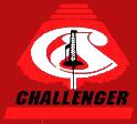 challenger Limited Logo
