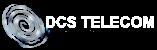 DCS TELECOM GROUP